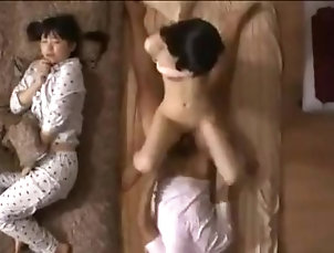 ass;fuck;petite;butt;big;boobs;3some;three;some;miss;intrigue,Big Ass;Big Tits;Anal;Small Tits;Threesome;Cartoon;Solo Male;Japanese I fucked my wife...