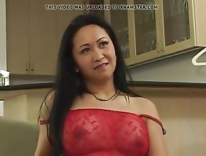 Anal;Asian;Hardcore;Interracial;Big Butts;Queens Asian Queens...