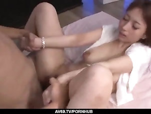 96::Asian,115::Blowjob,307::Cream Pie,803::Japanese,7706::HD,17020::Doggy Style,100 Gorgeous Asian...