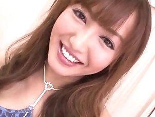Asian,Teens,nice teen,amateur,asian,Toys,high heels,small tits,teens Mami Asakura...