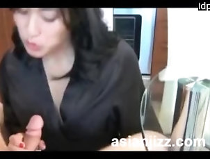 indo;indonesian,Asian Indonesian Morning Sex with and Older...