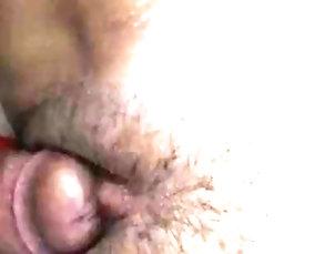 6::Amateur,9::Asian,38::HD,7706::HD wet pussy Japat