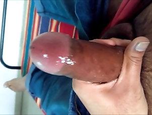 masturbate;big;cock;desi;indian;hd;desi;lund;indian;muslim;lund;asian;big;dick;spurting;cocks;indian;amateur;indian;long;sex;handjob;desi;boy;self;sex;safe;sex;delicious;dick;nude,Asian;Amateur;Big Dick;Masturbation;Mature;Massage;Solo Male;Exclusive MY MASTURBATION...