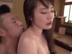 7706::HD,0 group sex,  -...