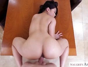 Blowjob;Asian;Cumshot;Facials;POV;HD,Asian;Big Cock;Blowjob;Cum Shot;Deepthroat;Facial;HD;Handjob;High Heels;Masturbation;Natural Tits;Oral Sex;POV;Pornstar;Shaved;Swallow Cindy Starfall...