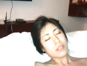 91porn;hot;chinese;girl,Asian;Amateur;Babe;Creampie;Mature;Korean;Romantic Married beauty...