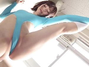 18::Japanese,38::HD,7706::HD 'sasayama_rin8'