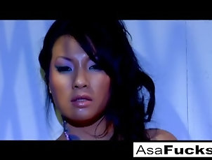 asaakira;asa;akira;pornstar;puba;asian;brunette;pussy;ass;boobs;babe;hardcore;blowjob;cumshot;japanese;tattoo;skinny,Asian;Brunette;Hardcore;Interracial;Pornstar;Japanese,asa akira Asa takes the big...