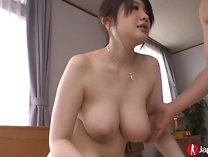 Teens;Japanese;Creampie;Big Natural Tits;Maid;Japan Hd Channel Busty Natural...