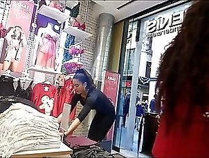 Asian;Upskirt;Japanese;HD Videos;Big Tits;Big Ass (MtC Ep.38) The...
