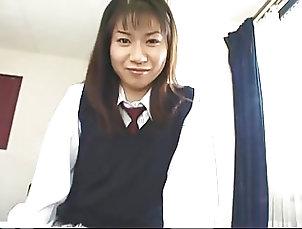 Asian;Japanese;JOI;Girl Sex;Japanese Sex;Japanese Girl Sex japanese girl sex 02
