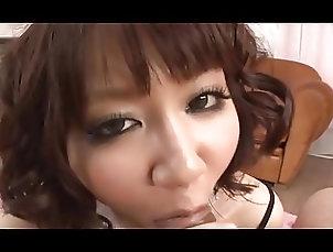 Blowjobs;Sex Toys;Handjobs;Japanese;Cum in Mouth;HD Videos MKI46RARIKD Yu...