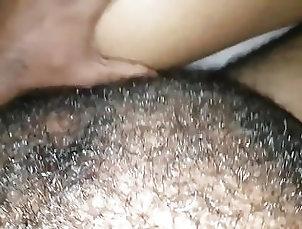 Asian;Close-ups;Creampie;HD Videos;Finnish;Sri Lankan;January Sex on January 1st