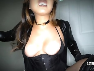 masturbate;point;of;view;vampire;vore;monster;vampiric;jerk;off;instruction;joi;countdown;cum;countdown;executrix;executrix;femdom;executrix;pov;pov,Asian;Masturbation;POV;Exclusive;Verified Amateurs;Cosplay;Solo Female VAMPIRA