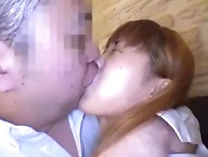 cum;cumshot,Bukkake;Japanese 3w46y5ut6gykg