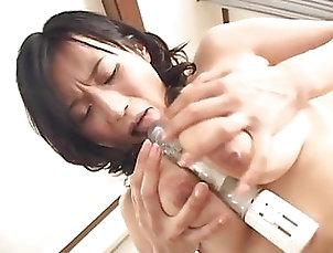 Matures;Japanese;Cougars;Big Natural Tits;Titty Fucking;Erotic;Boobs;Youtube Boobs;Boobs Tube;Xnxx Boobs;Free Boobs;Free Erotic;Erotic Xxx;Mobile Boobs;Beeg Boobs SPL-011 Ripened...