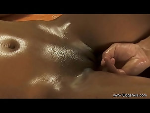 sexy,interracial,blowjob,teacher,asian,indian,babes,erotic,massage,couples,exotic,arab,music,desi,oriental,lessons,instruction,lovers,tutorial,educational,exotic Special Massage For My Indian Babe