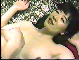 Asian;Hardcore;Tits;Creampie;Cougar;Lactating;Saggy Tits;Wife;HD Videos Ritsuko SEX  RItsuko34yearsold