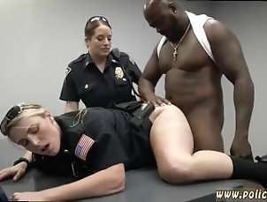6::Amateur,24::Interracial,38::HD,57::Brunette,74::Blonde,7706::HD,75::Brunette,799::Facial,161::Amateur,217::Uniform,97::Ebony Chinese milf tits...