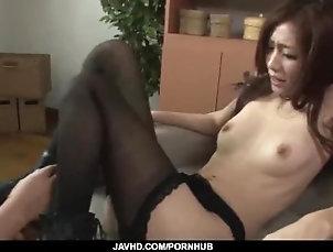 javhd;anime;asian;japanese;kissing;pussy;licking;fingering;dick;riding;creamed;pussy,Asian;Blowjob;Creampie;Japanese Ravishing full...