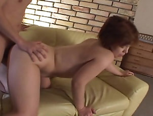 Asian;Japanese;Facials;MILF;HD,Asian;Blowjob;Brunette;Couple;Cum Shot;Facial;HD;Japanese;Licking Vagina;MILF;Masturbation;Oral Sex;Position 69;Vaginal Masturbation;Vaginal Sex Mother knows best