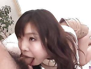 Asian;Blowjobs;Cumshots;Group Sex;Japanese;HD Videos Super exclusive...
