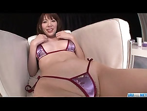 pussy,hardcore,hot,sexy,sucking,cock,milf,fingering,squirting,uniform,busty,lingerie,asian,action,japanese,creamed,creampies,sexy Insolent&nbsp_Ramu...