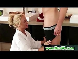 pussy,hardcore,tits,massage,nuru,nuru-massage,nurumassage,massage Sexy asian...