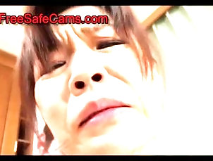 1::Big Tits,6::Amateur,9::Asian,18::Japanese,20::MILF,38::HD,51::Massage,7706::HD Kinky Asian MILF...