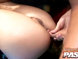 allpornsitespass;ass;fuck;petite;small;tits;pornstar;pussy;lick;hardcore;oral;anal;cytherea;skinny,Asian;Babe;Hardcore;Pornstar;Anal;Small Tits,cytheria Cytherea Anal And...
