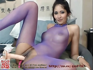 milf,tattoo,mature,asiangirl,shaved-pussy,slim,asians,milfs,cougar,nice-ass,tattooed,asiatica,caucasian,bald-pussy,perfect-tits,nice-body,asian-woman,cam-girl,juicy-ass,perfect-asian,milf ҉⓫₭...