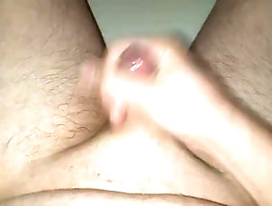 kink;pissing;piss;piss;play;watersports;cumplay;piss;and;cum;piss;on;self;solo;male;cumshot;shower;golden;shower;jerking;off;jacking;off;male;masturbation;cumshot;pee;fetish,Asian;Cumshot;Fetish;Solo Male;Exclusive;Verified Amateurs;Pissing Piss and cum