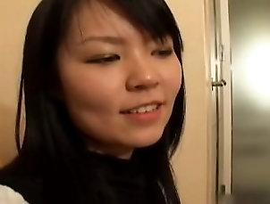 Asian;Japanese;Creampie;POV,Asian;Blowjob;Brunette;Couple;Cream Pie;Hairy;Japanese;Masturbation;Oral Sex;POV;Stockings;Vaginal Masturbation;Vaginal Sex J 821d Konomi