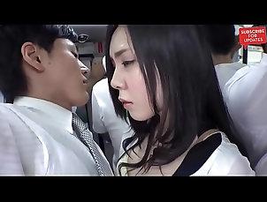 fucking,hardcore,sexy,asian,sexy japan bus hardcore 1