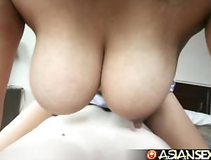 1::Big Tits,6::Amateur,9::Asian,27::Creampie,38::HD,57::Brunette,36::Couple,75::Brunette,89::Big Tits,96::Asian,102::Vaginal Masturbation,115::Blowjob,116::Licking Vagina,150::Titfuck,161::Amateur,231::POV,307::Cream Pie,327::Big Ass,7706::HD,15441:: Asian Sex Diary...