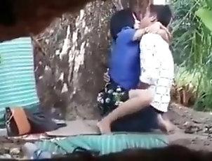 Asian 969 Myanmar...