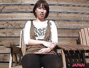 Asian;Japanese;MILF;HD Videos Busty japanese...