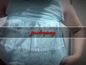pinay;teen-asian;new-viral-pinay;pinay-new-viral;pinay-celebrity;viral-scandal-2021;college-student;pinay-student,Babe;Fetish;Toys;Small Tits;Squirt;Exclusive;Verified Amateurs;Pissing;Solo Female;Female Orgasm Teen pinay PEPE close close up iyot...