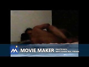 Asian;Hidden Camera;Teen;Indian;HD Videos;Small Tits;Skinny;College;Indian Sex;College Sex;Young Sex;College Girls;College Girl Sex;Sex Girl;South Indian;Young Sex Girl;Young College Girl;South Indian Sex South indian telugu uncle sex with...
