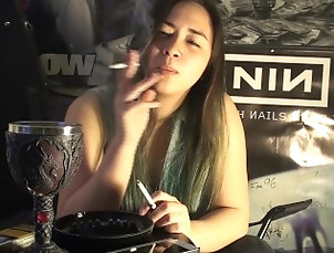 kink;petite;smoking;smoker;asian;smoker;asian;smoking;smoking;slave;smoking;slut;nose;piercing;alternative;girl;colored;hair;smoking;fetish;two;at;once;smoking;multiples,Asian;Amateur;Small Tits;Smoking;Exclusive;Verified Amateurs;Solo Female Smoking Multiples...