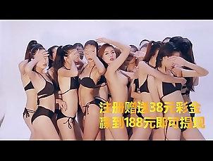sex,chinese,china,asian_woman 性爱女神成都唐悦网曝