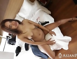 Asian;POV;HD,Asian;HD;POV;Skinny;Vaginal Sex Asian hottie...