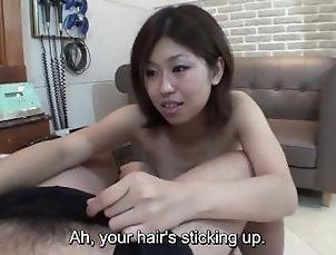 Blowjob;Amateur;Asian;Japanese;POV;HD,Amateur;Asian;Blowjob;HD;Japanese;Oral Sex;POV Subtitles...