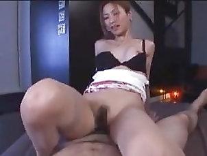 Asian;Blondes;Japanese;Bukkake;Cheating DV-1451 Teacher...
