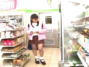 Big Tits;Vintage;HD,Big Tits;HD;Korean;Vintage 2002 가출일기...