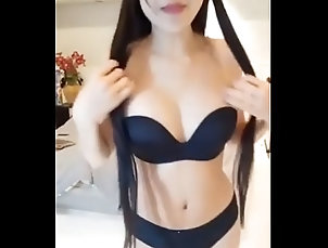 asian,dance,asian_woman Cute and sexy...