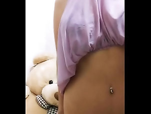 sex,asian,asian_woman น้องเนย