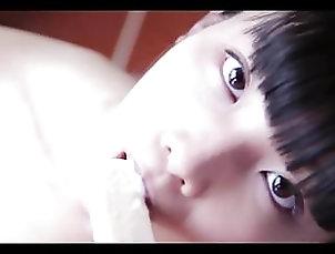 Asian;Babes;Japanese;Softcore;HD Videos;Girl;Girl Tube;Xnxx Girl;Girl New;Girl Free;Youtube Girl;Craigslist Girl;8teen Girl;Free Girl Tube;Girl See;Girl Xnxx;Iphone Girl;Vk Girl;Xxx Free Girl;Xxx Girl Free;Mobile Girl;Girl Pornhub;Girl Vimeo jp-girl 296