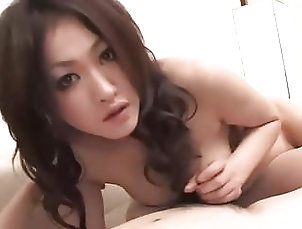 Asian;Blowjobs;Japanese;Creampie;HD Videos;JOI;Japanese Reddit Japanese gal