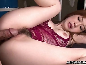 2::Teens,9::Asian,38::HD,54::Bondage,7706::HD,17331::fuck,18881::uck,26592::fucked,51651::double,226451::her,234881::like,467661::fuc,642041::chi,658791::got,675411::ther 'Aimi Ichijo got doublefucked...